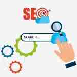 SEO Company in Melbourne That Scales Up Your Business For Real