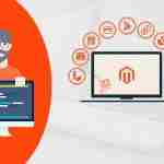 Grow Your eCommerce Business Faster With Magento Developer in Melbourne