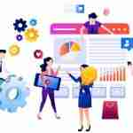 How Can Online Marketing Help Your Business Grow In 2021?