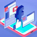 Facebook Ads: 3 Benefits of Facebook Advertising in 2021