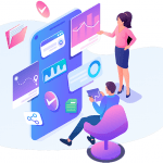 3 Ways to Keep Your App Users Hooked in 2021