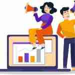 Why Should You Hire a Web Marketing Agency in Melbourne?