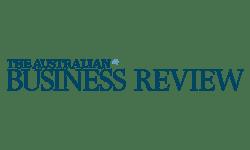 Business Review Australia