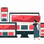 ESSENTIAL RESPONSIVE WEB DESIGN FEATURES EVERY BUSINESS SHOULD ADOPT